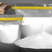 ترکیبات چسب هبلکس